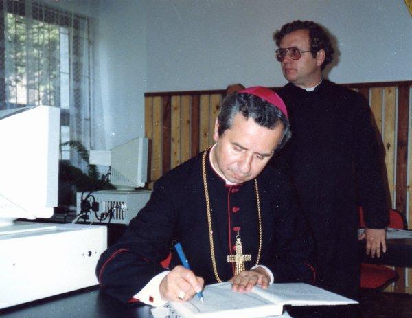1991historia0