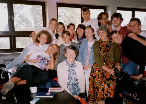 1991historia1