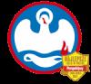 Zespół Katolickich Szkół Ogólnokształcących nr 1 Stowarzyszenia Rodzin Katolickich Archidiecezji Katowickiej w Katowicach